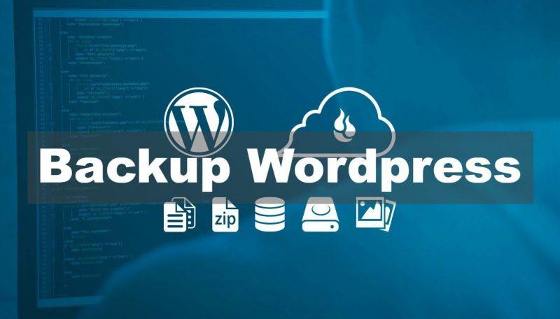 Wordpress Backup e1559672086669 800x456 1