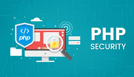 php secure