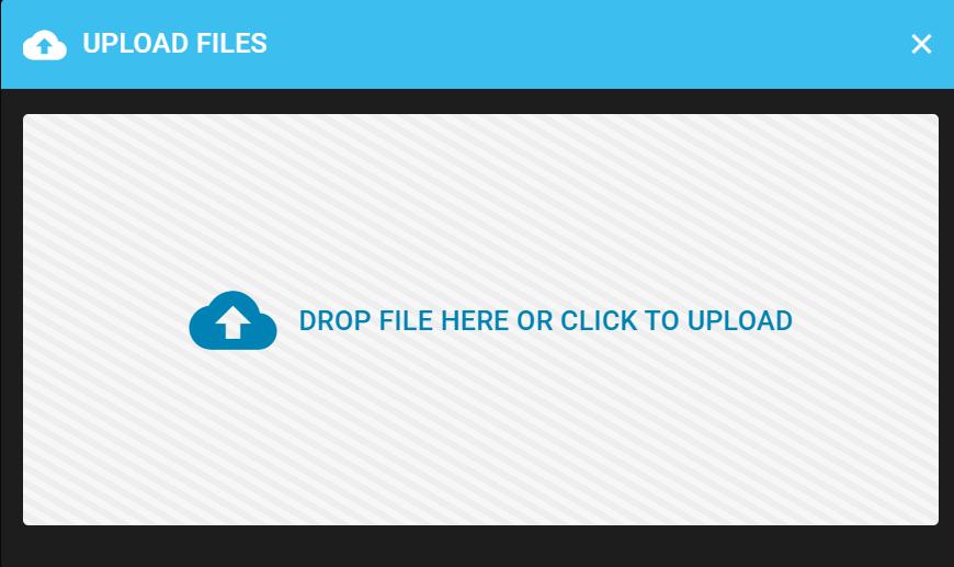upload file 2