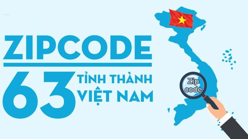 zip code 800x450 1